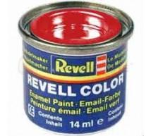Revell - Rouge brillant 31