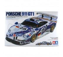 Tamiya - Porsche 911 GT1