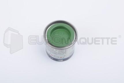 Humbrol - vert satiné 131
