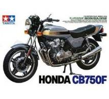 Tamiya - Honda CB-750 F