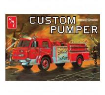 Amt - LaFrance Pumper fire truck