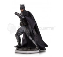 Diamond direct - Batman Justice League (n°1268/5000)