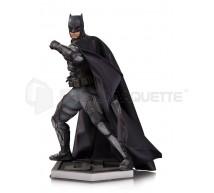 Diamond direct - Batman Justice League (n°1268/5000)