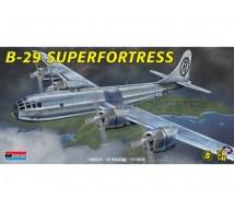 Monogram - B-29
