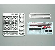 Tamiya - Nissan R-34 détail set