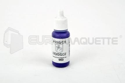 Prince August – Violet 960 (pot 17ml)