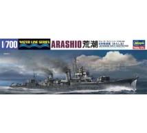 Hasegawa - IJN Arashio