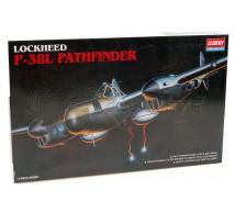 Academy - P-38L Pathfinder