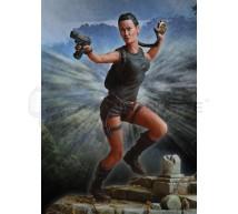 Andrea - Storm Raider