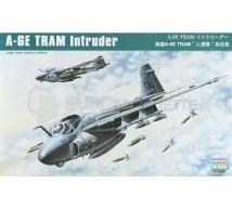 Hobby boss - A-6E TRAM Intruder