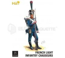 Hat - Chasseurs Français