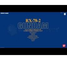 Bandai - PG RX-78-2 EFS Force (0060625)