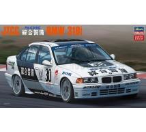 Hasegawa - BMW 318i JTCC