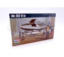 Hobby boss - Me-262 B-1a