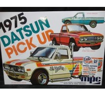 Mpc - Datsun Pick Up 1975