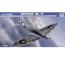 Trumpeter - Spitfire Mk.VI