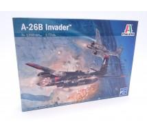 Italeri - A-26B Invader