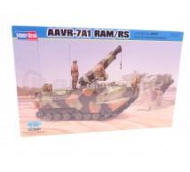 Hobby Boss - AAVR-7A1