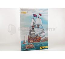Heller - Mayflower 1.150