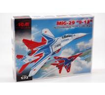 Icm - Mig-29 Swift