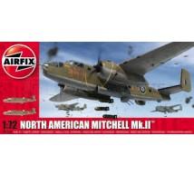 Airfix - Mitchell Mk II