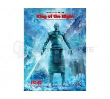 Icm - King of the night (GoT) kit
