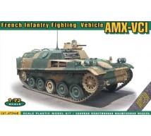 Ace - AMX-13 VCI