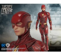 Kotobukiya - Flash Justice League
