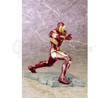 Kotobukiya - Iron Man Civil War