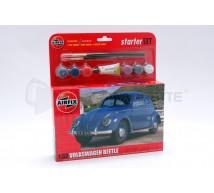 AIRFIX - Volkswagen Beetle