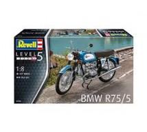 Revell - BMW R-75/5