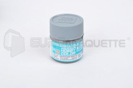 Gunze Sangyo - Médiocre de Mer H335 (pot 10ml)