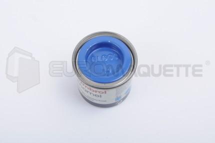 Humbrol - bleu de France 14