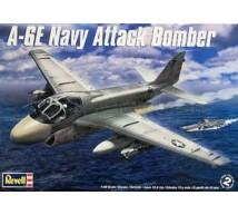 Revell / Monogram - A-6E Intruder