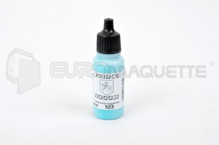 Prince August - Masque Liquide 523 (pot 17ml)