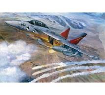 Trumpeter - EA-18G Growler