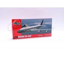 Airfix - Boeing 707-436