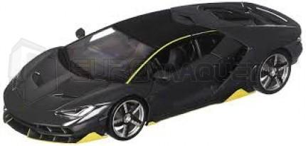 Maisto - Lamborghini Centenario