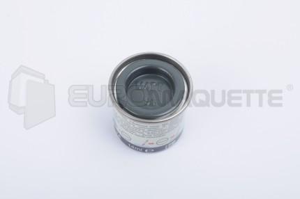 Humbrol - vert noir mat 91