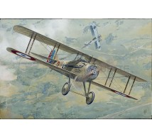 Roden - Spad XIII C1 early