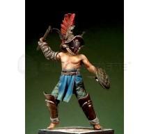 Pegaso models - Gladiateur