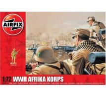 Airfix - DAK