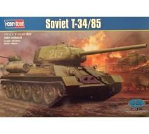 Hobby boss - T-34/85