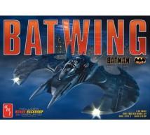 Amt - Batwing