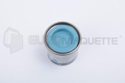 Humbrol - bleu moyen 89