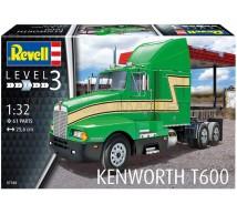 Revell - Kenworth T600