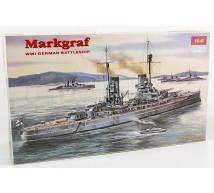 Icm - Markgraf