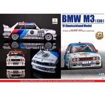 Beemax - BMW M3 91 Warsteiner