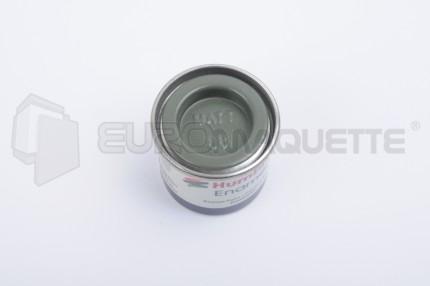 Humbrol - olive clair mat 86