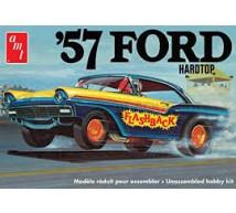 Amt - Ford 57 Custom